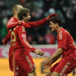 Bayern Joy 150x150 Pictures of the Day – 12.16.2011