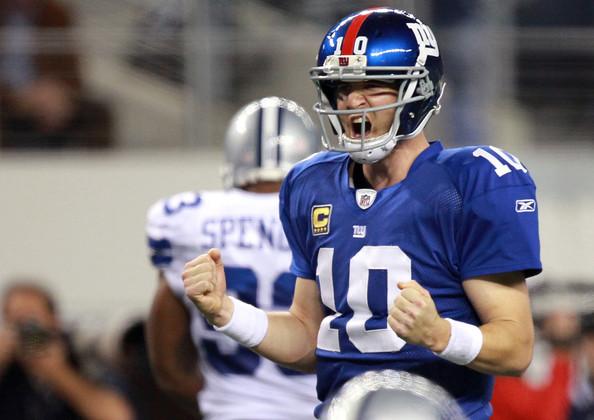 IMAGE(http://sportige.com/wp-content/uploads/2011/12/Eli-Manning.jpg)