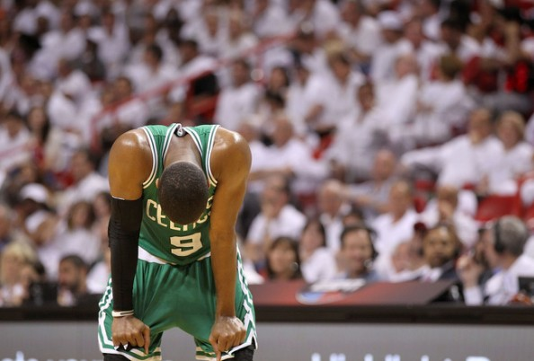 Rajon Rondo e1324516167733 Top Five Point Guards in the NBA, Going Into 2011 2012