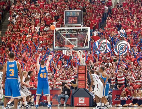 http://sportige.com/wp-content/uploads/2012/02/Arizona-Wildcats-Fans-e1329494839328.jpg