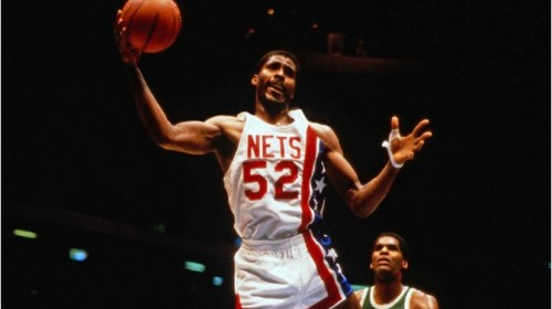 Buck Williams e1328790019742 NBA Franchises All Time Leading Scorers