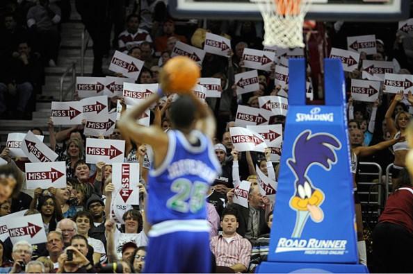 http://sportige.com/wp-content/uploads/2012/02/Cavaliers-Fans-e1329495472712.jpg