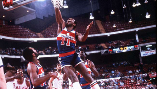 Elvin Hayes e1328792712292 NBA Franchises All Time Leading Scorers