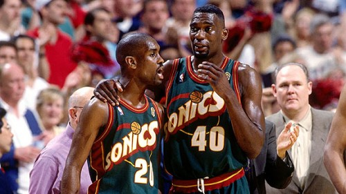 Gary Payton e1328790611326 NBA Franchises All Time Leading Scorers