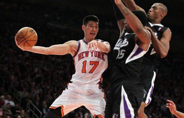 Jeremy Lin4 e1329394036379 Jeremy Lin Already Has an Infographic