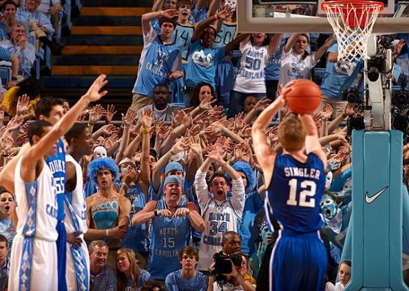 http://sportige.com/wp-content/uploads/2012/02/UNC-vs-Duke-e1329495125638.jpg