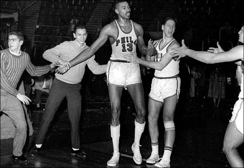 Wilt Chamberlain e1328787839639 NBA Franchises All Time Leading Scorers
