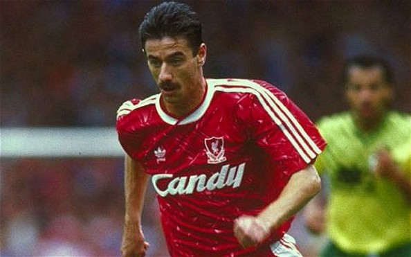 Ian Rush e1332497070804 Great European Clubs All Time Leading Goal Scorers