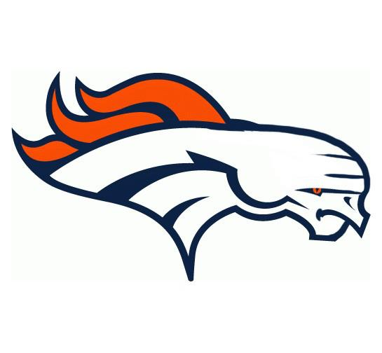 New Broncos Logo Good for Manning & Broncos, Bad for Tebow & the Team That Signs Him