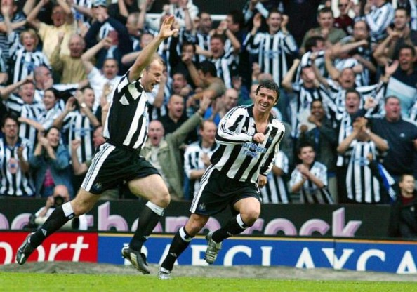 Alan Shearer e1334654493516 The Premier Leagues 10 Nominees For Greatest Goal in EPL History