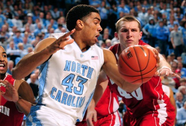 James Michael McAdoo e1334239251217 The Best Returning Underclassmen in College Basketball