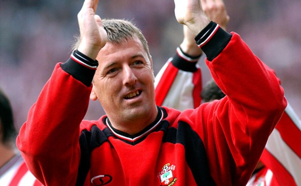 Matthew Le Tissier e1334652239644 The Premier Leagues 10 Nominees For Greatest Goal in EPL History