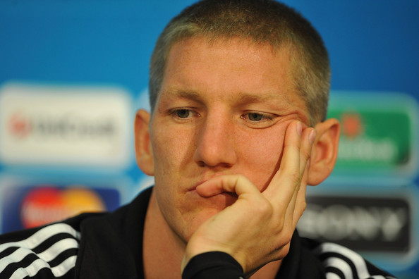 Bastian Schweinsteiger Bastian Schweinsteiger   Another Big Name on Chelseas List?