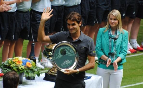 Roger Federer e1340024298743 Roger Federer Wont Win Another Wimbledon Title