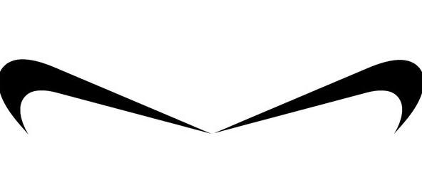Anthony Davis Nike Logo Sportige