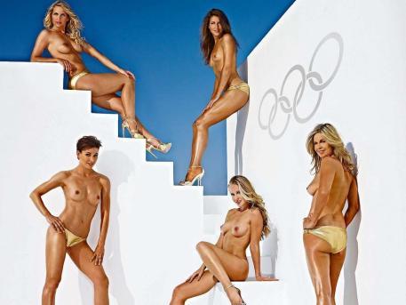 Hd wallpaper sexy stewardess girls naked