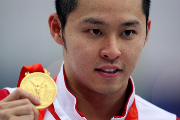 Kosuke Kitajima 10 Nations With the Most Summer Olympics Gold Medals Ever