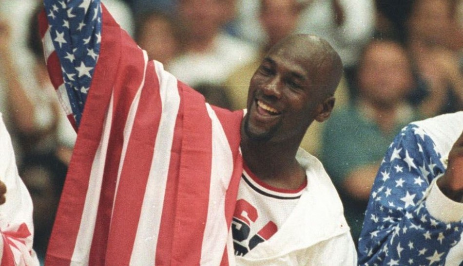NBA Players With 2 Olympic Gold Medals  93ca06d2c