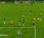 Jiranek Goal