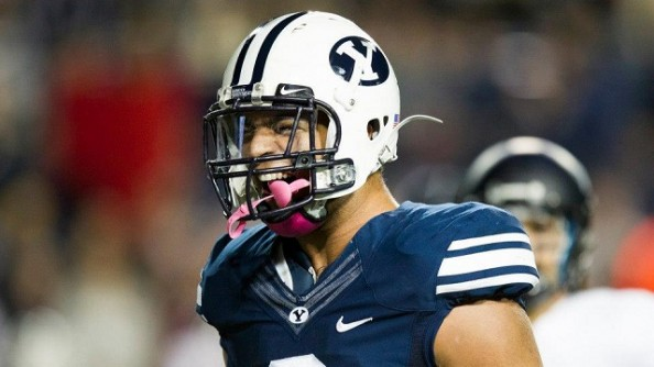 BYU e1350117319664 College Football   Week 7 Predictions