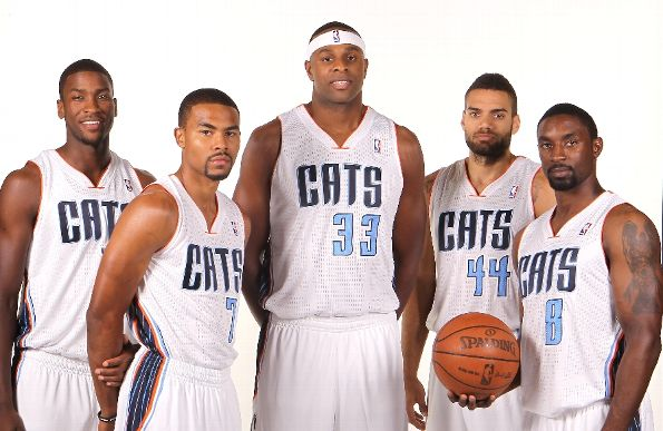 Best Photos From Media Day Across The Nba Sportige