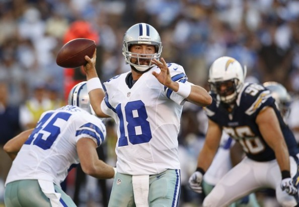 Kyle Orton e1351169263528 10 Most Hated NFL Players
