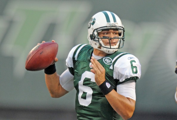 Mark Sanchez Jets e1351168866220 10 Most Hated NFL Players