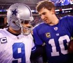 Romo Manning