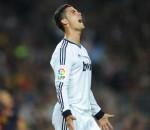 Ronaldo Clasico