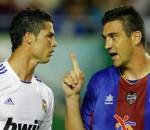 Ballesteros Ronaldo