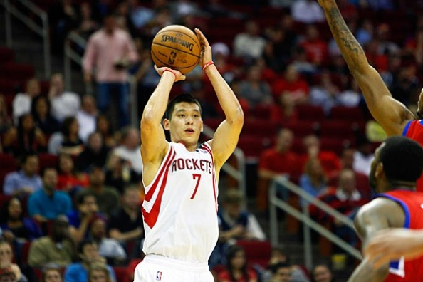 Jeremy Liin e1356010515338 Houston Rockets   Jeremy Lin Following James Harden