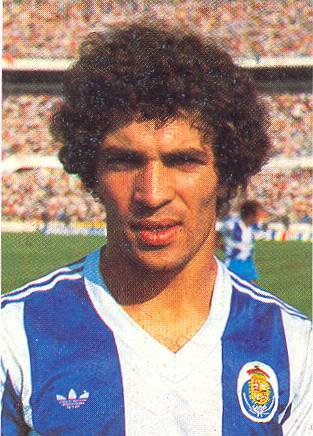 Joao Domingos Pinto Great European Clubs Most Capped Players