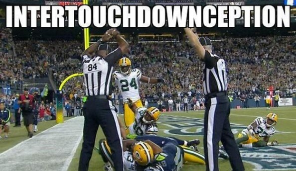 NFL Replacement referees e1355328672227 Best Sports Memes of 2012