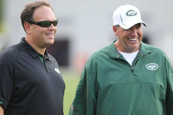 Ryan Tannenbaum e1354793187894 New York Jets   What Will it Take to Bench Mark Sanchez