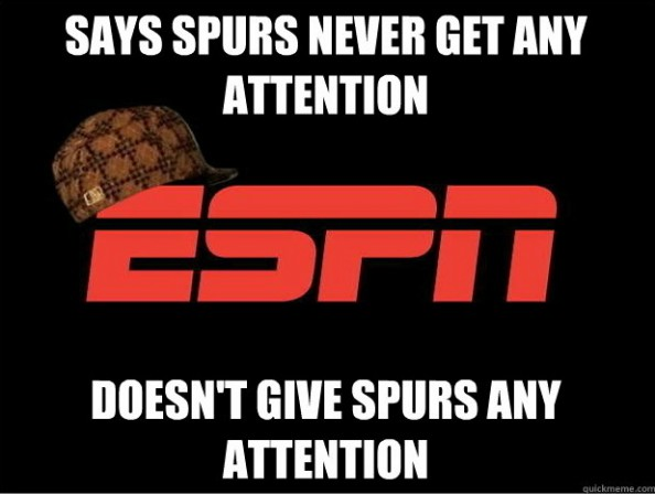 Scumbag ESPN e1355329215944 Best Sports Memes of 2012