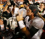 Alabama Champions
