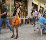 Belo Horizonte Prostitutes