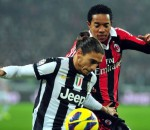 Caceres and Emanuelson