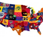 College Football COuntry