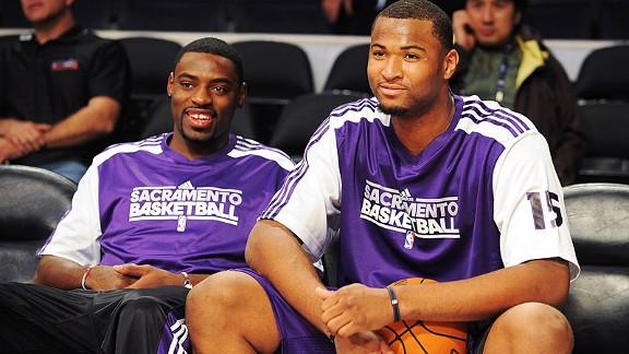 Evans Cousins Seattle Kings (Or) Supersonics   To Do List