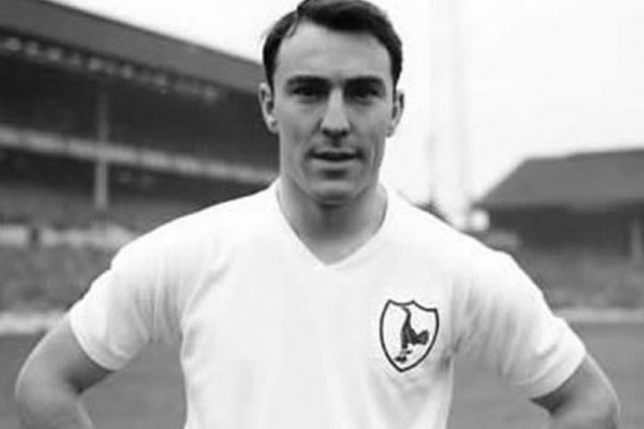 Jimmy Greaves e1359364220230 Greatest All Time Scorers in Football Leagues