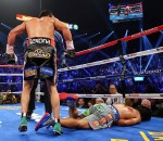 Marquez Pacquiao knockout