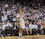 Stephen Curry 2013