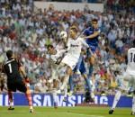 Valencia vs Real Madrid