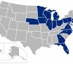 B1G ACC Map