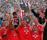 Bayern 2001