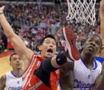 Jeremy Lin Funny