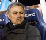 Jose Mourinho Confident