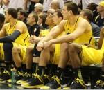 Michigan Players