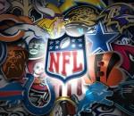 NFL SOS